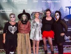 Halloween Hundisburg 2015002.JPG