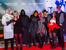 Halloween Hundisburg 2015005.JPG