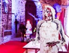 Halloween Hundisburg 2015018.JPG