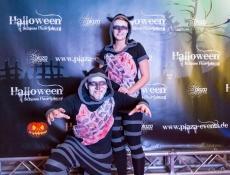 Halloween Hundisburg 2015026.JPG
