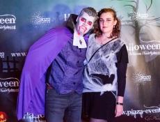 Halloween Hundisburg 2015027.JPG