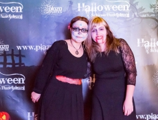 Halloween Hundisburg 2015029.JPG
