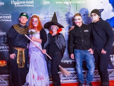 Halloween Hundisburg 2015031.JPG
