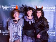 Halloween Hundisburg 2015033.JPG