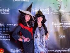 Halloween Hundisburg 2015034.JPG