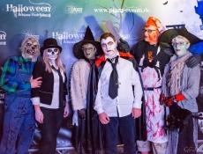 Halloween Hundisburg 2015037.JPG