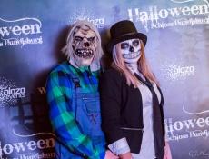 Halloween Hundisburg 2015038.JPG