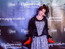 Halloween Hundisburg 2015039.JPG