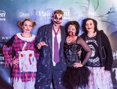 Halloween Hundisburg 2015040.JPG