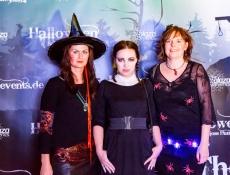 Halloween Hundisburg 2015041.JPG