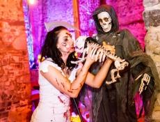 Halloween Hundisburg 2015042.JPG