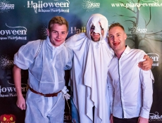Halloween Hundisburg 2015045.JPG