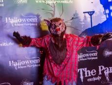 Halloween Hundisburg 2015055.JPG