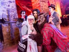Halloween Hundisburg 2015059.JPG