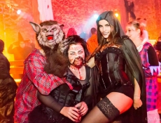Halloween Hundisburg 2015062.JPG