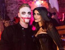 Halloween Hundisburg 2015064.JPG