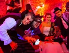 Halloween Hundisburg 2015065.JPG