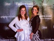 Halloween Hundisburg 2015072.JPG