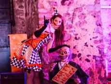 Halloween Hundisburg 2015073.JPG