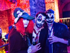 Halloween Hundisburg 2015075.JPG