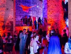 Halloween Hundisburg 2015076.JPG