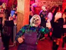Halloween Hundisburg 2015077.JPG