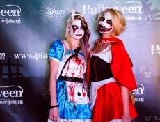 Halloween Hundisburg 2015078.JPG