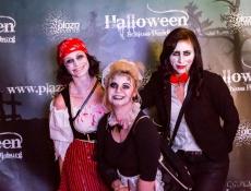 Halloween Hundisburg 2015080.JPG