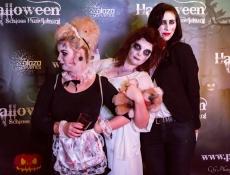 Halloween Hundisburg 2015081.JPG