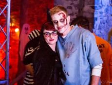 Halloween Hundisburg 2015085.JPG