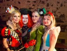 Halloween Hundisburg 2015086.JPG