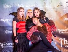 Halloween Hundisburg 2015094.JPG