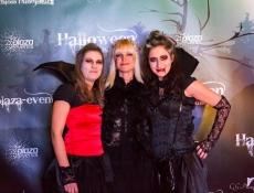 Halloween Hundisburg 2015095.JPG