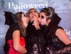 Halloween Hundisburg 2015096.JPG