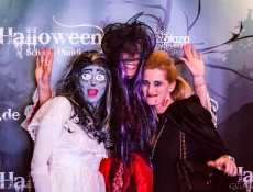Halloween Hundisburg 2015099.JPG