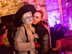 Halloween Hundisburg 2015102.JPG