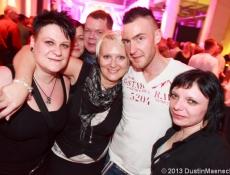 2013 DustinMaenecke.de 017