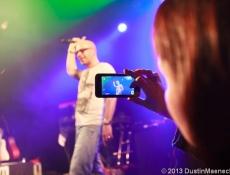 2013 DustinMaenecke.de 026