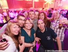 2012 DustinMaenecke.de 012