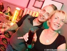 2012 DustinMaenecke.de 018