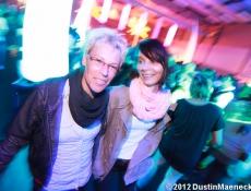 2012 DustinMaenecke.de 020