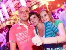 2012 DustinMaenecke.de 021