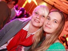 2012 DustinMaenecke.de 022
