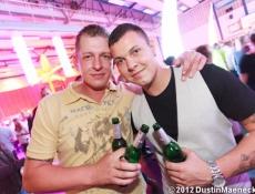 2012 DustinMaenecke.de 028