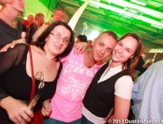 2012 DustinMaenecke.de 048