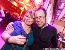 2012 DustinMaenecke.de 049