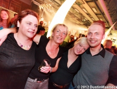 2012 DustinMaenecke.de 052