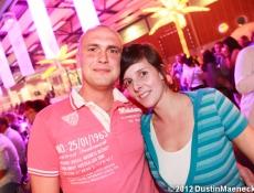 2012 DustinMaenecke.de 063