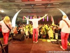 2012 DustinMaenecke.de 066