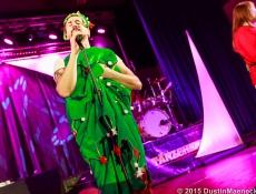 2015 Foto DustinMaenecke.de 0007.jpg
